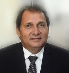 Genésio Ramos
