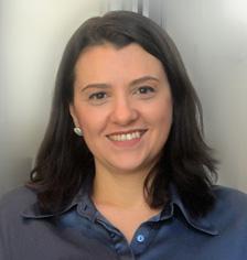 Mariana Nóvoa