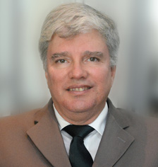 Paulo Nóvoa