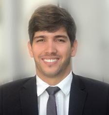 Paulo Cezar