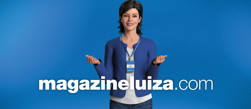 TRT-MG anula contrato intermitente do Magazine Luiza